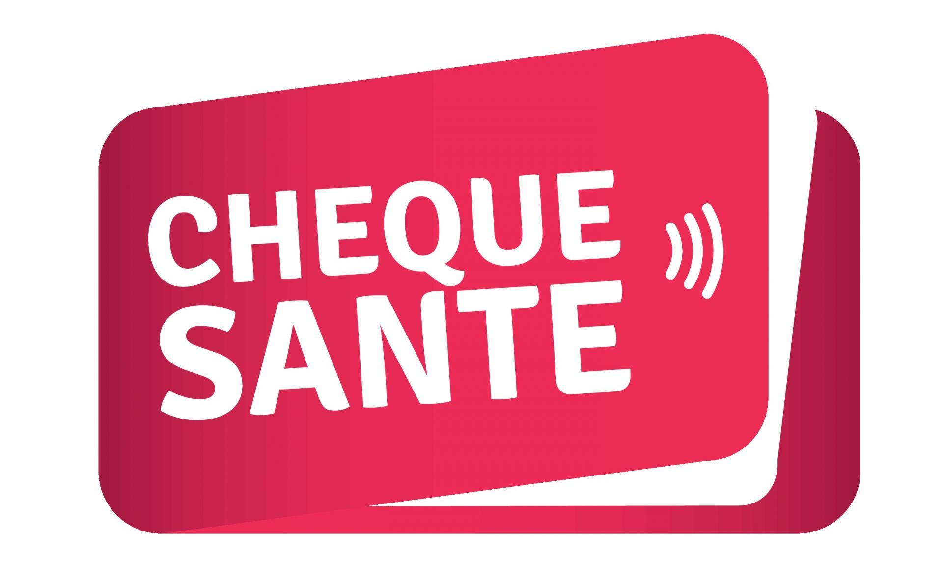 Logo chequesante ok pdf vectoriel page 0