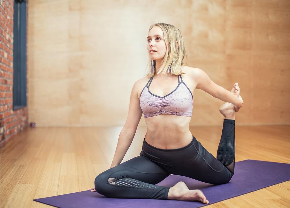 Yoga 3053487 960 720